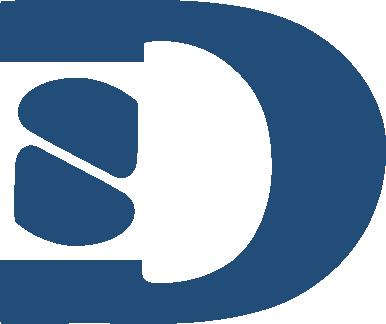 David I. Steinberg logo